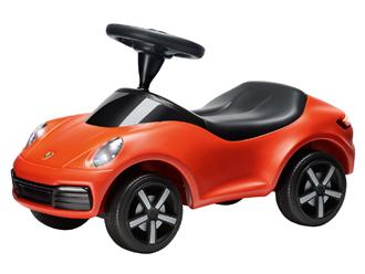 Baby Porsche inkl. Beleuchtung<br>Aktionspreis EUR 134,10* <br>(statt EUR 149,00)