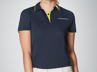 Polo-Shirt Damen – Sport