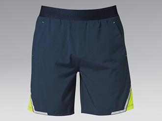 Shorts Herren – Sport