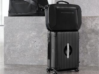 Koffer (auf sofort im PZ verfügbare Modelle)