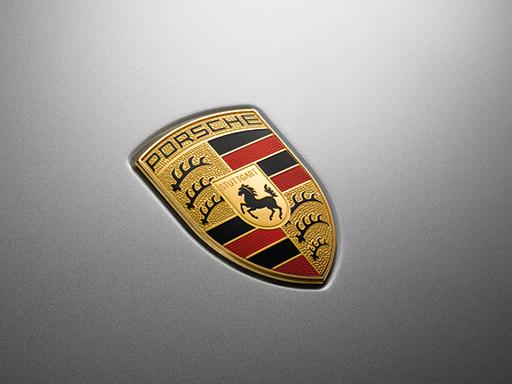 Porsche Newsroom
