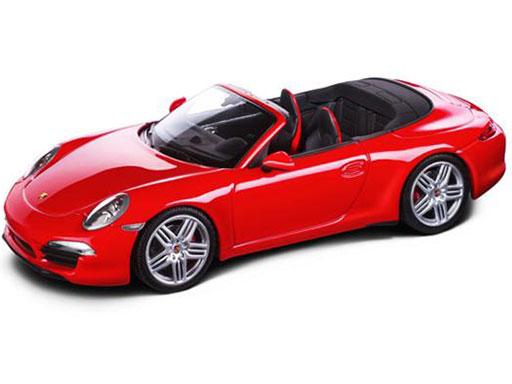Entdecken Sie interessante Preisvorteile auf Artikel der Porsche Driver's Selection.