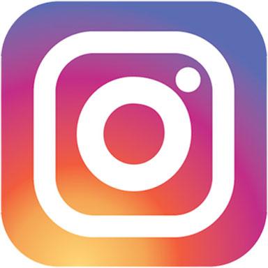 Besuchen Sie uns bei Instagram.